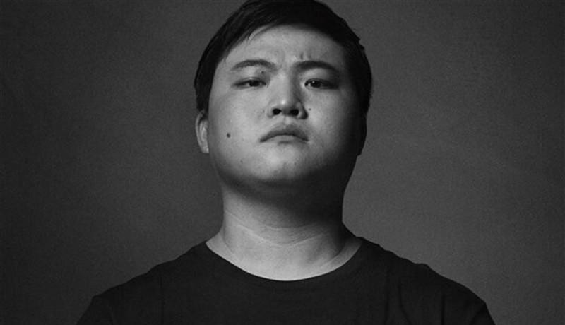 Uzi Jian Zihao