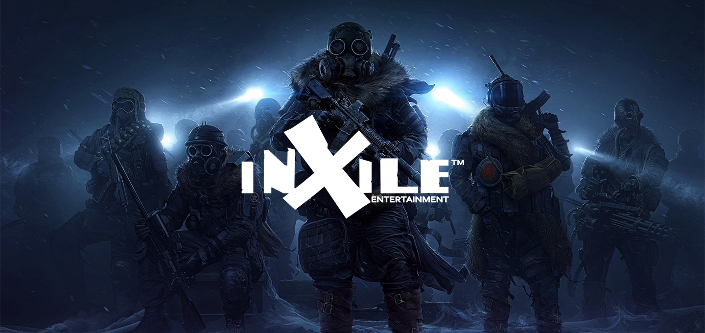 inXile Entertainment