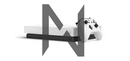 Xbox One N