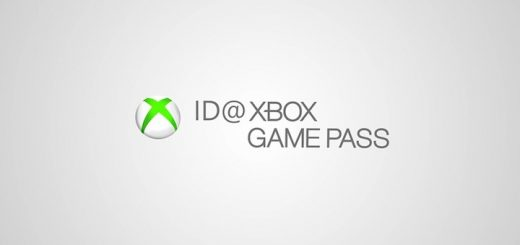 ID@Xbox Game Pass