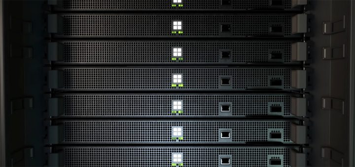 Project xCloud Server
