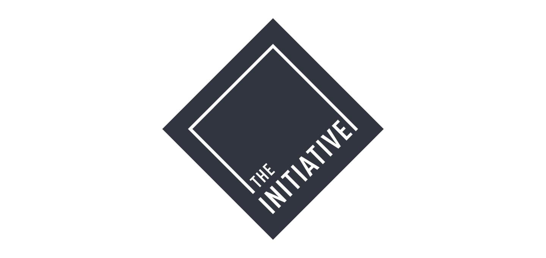 Xbox The Initiative