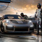 Forza Motorsport 7 Hero Art