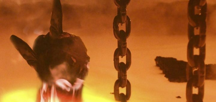 Terminator: Resistance Recenzia