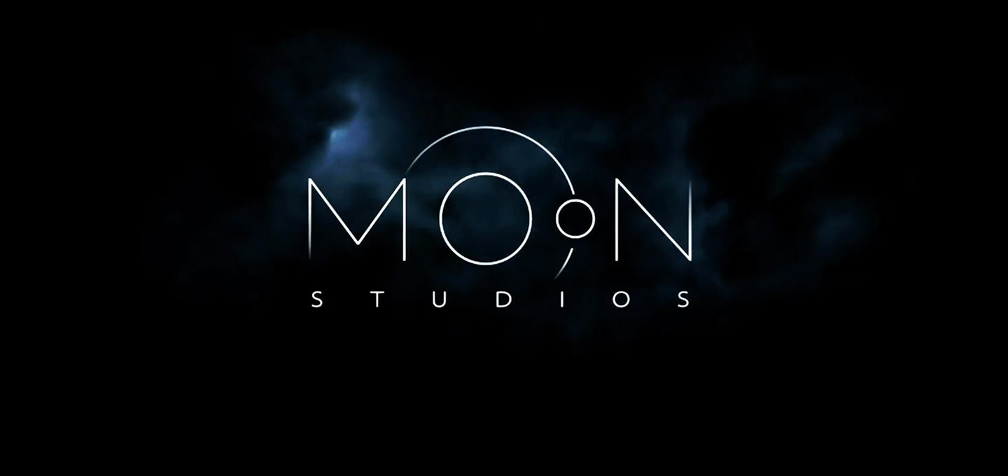 Moon Studios Ori and the Will of the Wisps