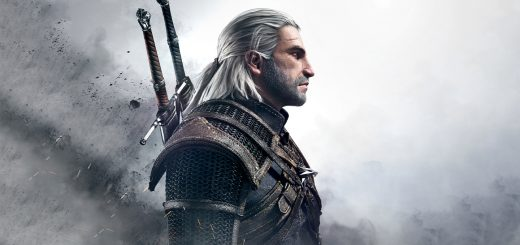 The Witcher 3 | Zaklínač 3