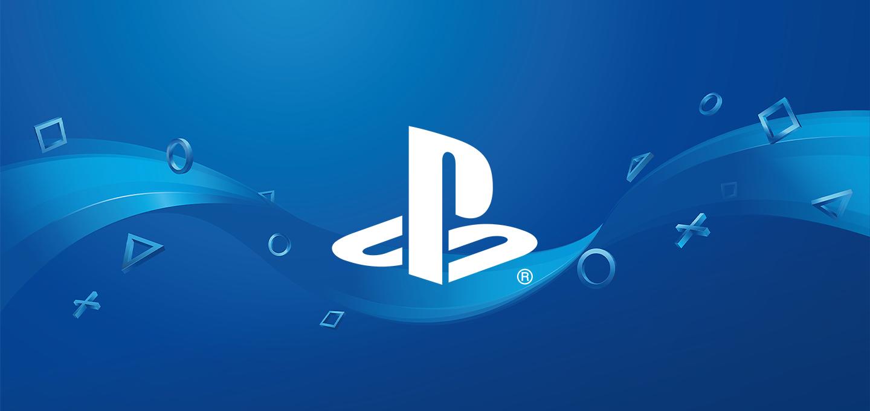 PlayStation 5 Key Art
