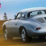 Forza Horizon 4 Porsche 356 Emory Special