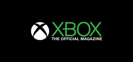 OXM Official Xbox Magazine