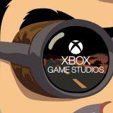 Double Fine Xbox Game Studios