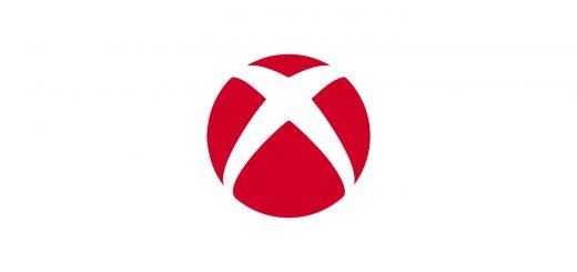 Xbox Japan