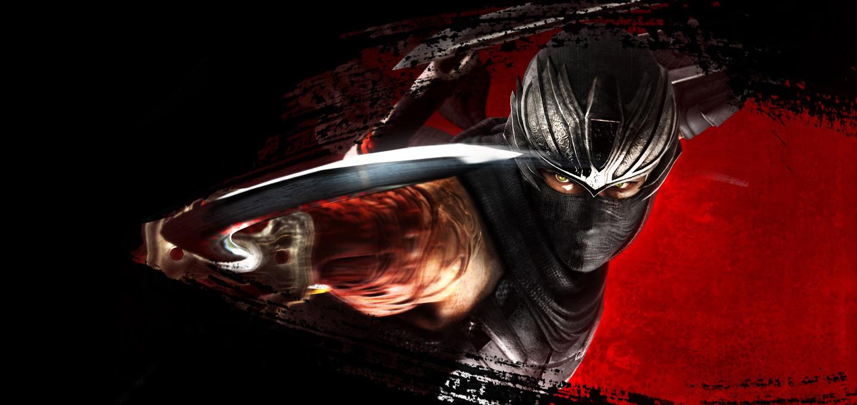Ninja Gaiden III: RE