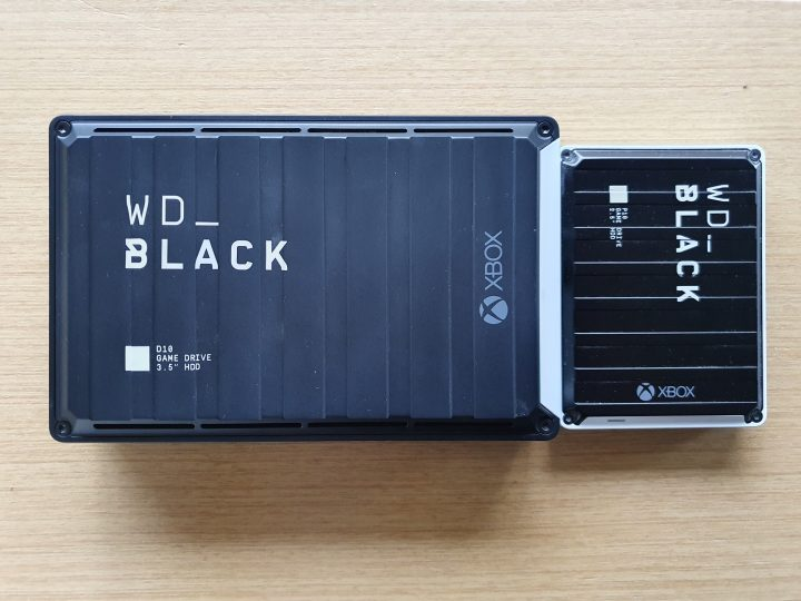 WD_Black D10 vs WD_Black P10