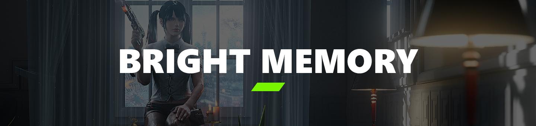 Bright Memory 1.0