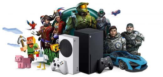 Xbox Series X|S All Access