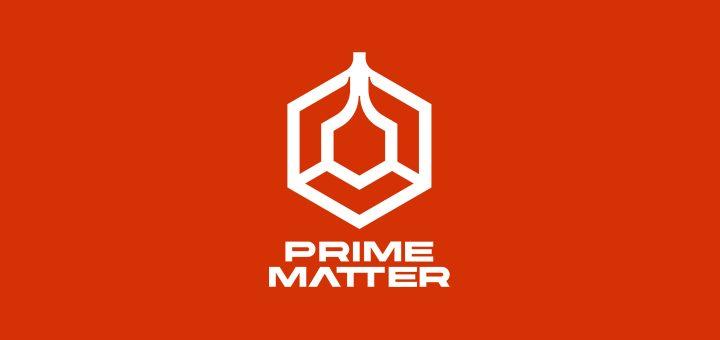 Prime Matter Koch Media