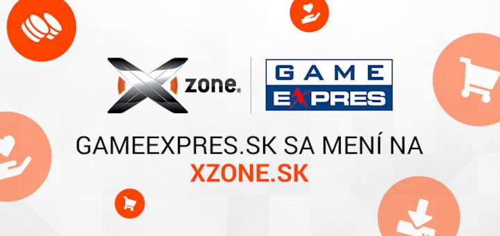 GameExpres Xzone