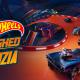 Recenzia Hot Wheels Unleashed